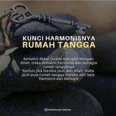 we life is good Muslim Quotes, Religious Quotes, Islamic Quotes, Reminder Quotes, Self Reminder, Family Quotes, Life Quotes, Quotes Quotes, Relationship Quotes