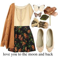 Untitled #151 Ballet Flats Outfit, Ballet Clothes, Hipster Goth, Hipster Girl Outfits, Hipster Stuff, Earthy Outfits, Cute Fashion, Fashion Beauty, Fashion Outfits