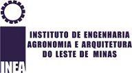 Venda mais com o WhatsApp - Curso em Ipatinga Minas Gerais