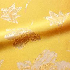 silk-bedware-cellini-design-seidenbettwaesche-042 #Silk pillow case, bedsheet and duvet cover made in Germany by #Cellini Design. Custom sizes possible. #Seidenbettwäsche aus reiner #Seide von #Spinnhütte Cellini Design aus Deutschland.