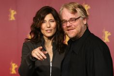 Remembering Philip Seymour Hoffman - The Daily Beast