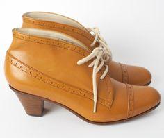 #Koshka #boots
