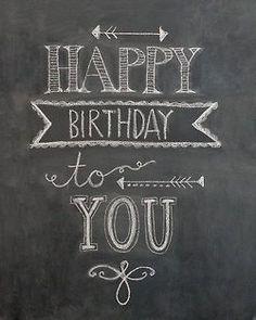 happy birthday tumblr frases-