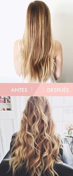 the-beauty-department-thicker-fuller-hair-BEFORE-AND-AFTER