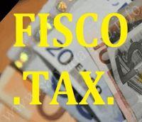 ilSalvadanaio.info: Come #eludere il #fisco