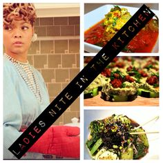 Email me for your private dinner party: Chefahki@Gochefahki.com Electric Foods, Vegan Recipes, Clean Eating, Good Food, My Style, Lady, Soups, Dinners, Dinner Parties