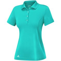 Keep your cool no matter what your lie in this pure motion microstripe sleeveless polo. Vertical darts for shaping and lightweight, breathable materials provide a comfortable, feminine fit all day long.