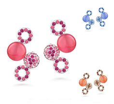Cate [Earring], Jewel and Co