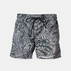 """Toni F.H Brand """"Naranath Bhranthan#4"""" #short #swimshort #swimshorts #shorts  #fashionformen #shoppingonline #shopping #fashion #clothes #tiendaonline #tienda #bañadorhombre #bañador #bañadores #compras #moda #comprar #modahombre #ropa"""