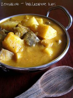 Indian Food Recipes, Ethnic Recipes, Cheeseburger Chowder, Thai Red Curry, Soup, Soups, Indian Recipes, Chowder