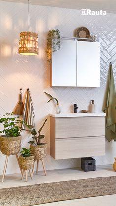 Bohemian Interior, Aesthetic Room Decor, Dream Bathrooms, Fashion Room, Diy Room Decor, Home Decor, Plant Decor, Industrial, Interior Design Living Room