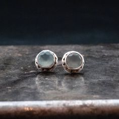 Real Jewelry for Men Mens Diamond Stud Earrings, Pearl Stud Earrings, Gemstone Earrings, Mens Gold Bracelets, Diamond Bracelets, Bangle Bracelet, Men's Jewelry Store, Italian Gold Jewelry, Aquamarine Jewelry