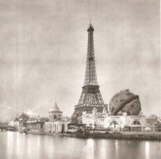 amazing_pictures_of_old_paris_640_19