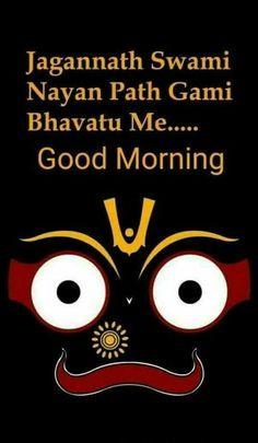 Good Morning Clips, Morning Wish, Good Morning Images, Krishna Flute, Lord Jagannath, Happy Diwali Images, Sri Rama, Photos For Facebook, Genius Quotes