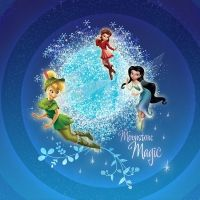 Disney Faries