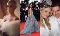 5 Secret Celebrity Weddings