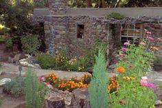 Home! Carr Canyon, Sierra Vista, Arizona