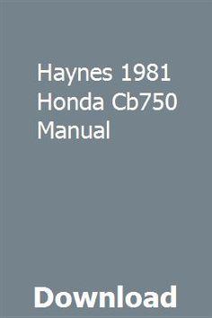 Warren And Brown Valve Refacer Manuals | micnistnuci