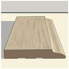 baseboards styles,baseboard styles modern,baseboard styles photos,baseboard styles 2015,baseboards molding styles,casings and baseboards styles