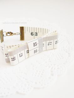 my tape measure bracelet Cinderella Aesthetic, Disney Aesthetic, Rarity, Mlp, Mary Poppins 1964, Light Film, Colorbox, Modern Disney, Lady And The Tramp