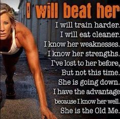 Your motivation for fitness training – call your fitness trainer or get yourself a fitness program and let the workout begin. Sport Motivation, Fitness Motivation, Fitness Quotes, Weight Loss Motivation, Workout Quotes, Exercise Motivation, Volleyball Motivation, Motivation Wall, Thin Motivation
