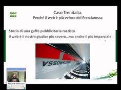 Web 2.0 Condivisione, Collaborazione e Partecipazione