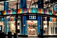 Dylan's Candy Bar – Nova York