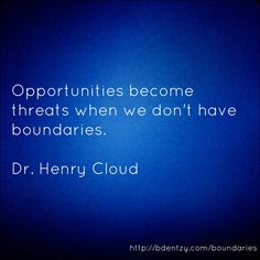 Boundaries in Leadership Words Of Hope, Wise Words, Boundaries Henry Cloud, Motivational Words, Inspirational Quotes, Quotes To Live By, Me Quotes, Personal Development Skills, Cloud Quotes