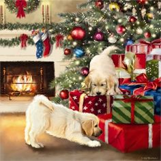 Find a wide range of charity gifts, cards, dog treats, toys and gifts. Buy online and help support our charity Hello Kitty Christmas, Snoopy Christmas, Christmas Puppy, Christmas Animals, Vintage Christmas Photos, Christmas Pictures, Charity Gifts, Christmas Doodles, Christmas Scenes