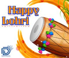 May the Lohri fire burn away all the sadness out of your life and bring you joy, Happiness, and Love. Wishing a Very Happy Lohri to You and Your Family. Happy Lohri Wishes, Toys Online, Sadness, Bring It On, Happiness, Joy, Fire, Products, Bonheur