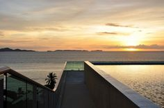 Lovely condo at North Pattaya Beach Thailand http://www.towncountryproperty.com/condos/Wong-Amat-condo-for-sale-16867.html