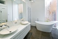 Bathrooms With Interior Design Ideas For Homes Bathrooms And Diy ...