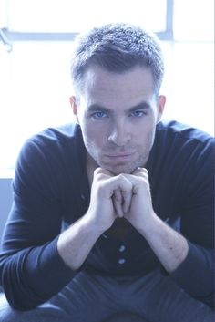 Chris Pine « HD Celebrity WallpaperHD Celebrity Wallpaper