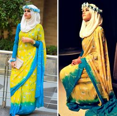 9 Best Everest 418 Images On Pinterest Baju India Muslim Hijab