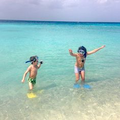 Sunuva Swimwear #sunuva #kids #travel #swim #family