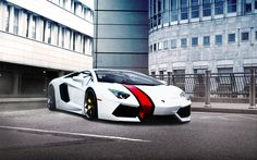 Lamborghini Aventador lp700-4 HD Wallpaper - http://www.gbwallpapers.com/lamborghini-aventador-lp700-4-hd-wallpaper/ (Car, download free wallpapers cars, HD WALLAPAPERS LAMBORGHINI, HD Wallpaper, hd wallpapers fre download, LAMBORGINI WALLPAPER, Landscape, Muscle Car Wallpaper, Photo Wallpaper, Road, super car, Tuning, video game, Wallpaper / Cars)
