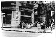 Cruz Conde, 1968 (Ricardo)
