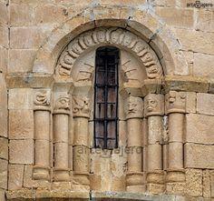 Tourist Spots, Romans, Pisa, Vignettes, Architecture Art, Tower, Iglesias, Windows, Temples