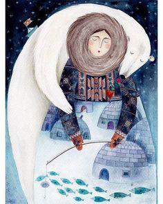 By Kürti Andrea http://kurtiandi.com/ @kurti.andrea #illustrationoftheday #illustrationart #artillustration #illustrationartist #digitalillustration #dailyillustration #illustrationday #inspiration #creative #artwork #amazing #trendyillustrations #artist #elan #art #illustrators #illustrator #colorful #drawing #draw #artoftheday #instagood #kürtiandrea