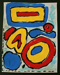 SriNidhi17's art on Artsonia
