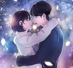 """6,954 Likes, 92 Comments - Viki (@viki) on Instagram: """"Can you name this #kdrama? It's quickly becoming our favorite of the season!  Photo credit: sul_so…"""""""