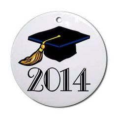 Montrose High School seniors! Senior pictures, baby ads, and senior quotes are due on November 30. Don't forget!
