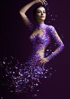 00347f5d3f66 40 Best Ballroom bling images | Ballrooms, Dance costumes, Dance wear