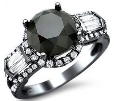 Like Us on Facebook and Receive an Exclusive Coupon Code via Email!    http://www.facebook.com/frontjewelers/app_277791492236657