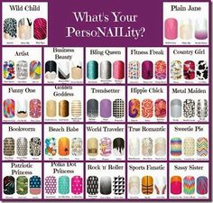 jamberry nails 2014 fall - Google Search