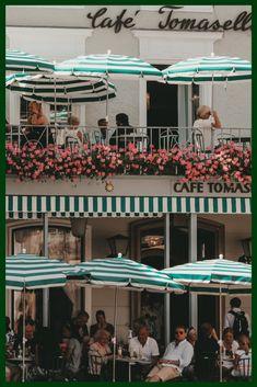 Amadeus Mozart, Hugo, Best Day Ever, Travel Inspiration, Street, Salzburg Austria, Coffee Cafe, History, Walkway