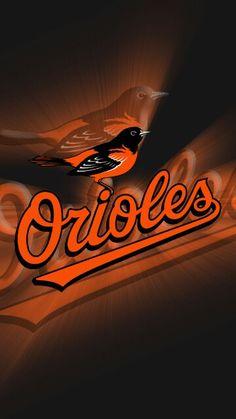 Baltimore Orioles                                                                                                                                                      More