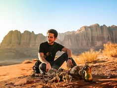 Crown Prince Hussein of Jordan celebrates his 21'st birthday today, June 28, 2015