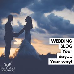 Your day… your way Wedding Blog, Wedding Day, Blog Tips, Reception, Make It Yourself, Bridal, Couples, Party, Pi Day Wedding
