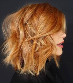 20 stunning hair colors for women trend bob hairstyles 2019 - hair color -. - 20 stunning hair colors for women trend bob hairstyles 2019 # Breathtaking - Hair Color Shades, Cool Hair Color, Hair Colors, Trending Hairstyles, Bob Hairstyles, Layered Hairstyles, Fashion Hairstyles, Hair Color For Women, Insta Look